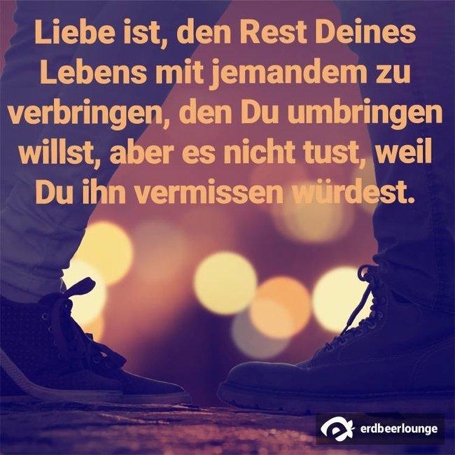 Liebessprüche | desired.de