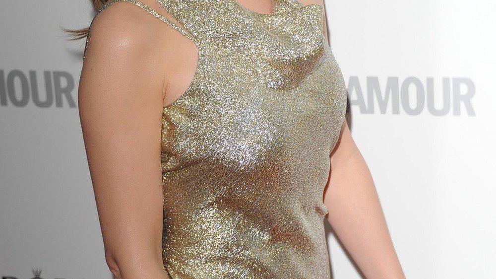 Kylie Minogue: Duett mit dem Ex