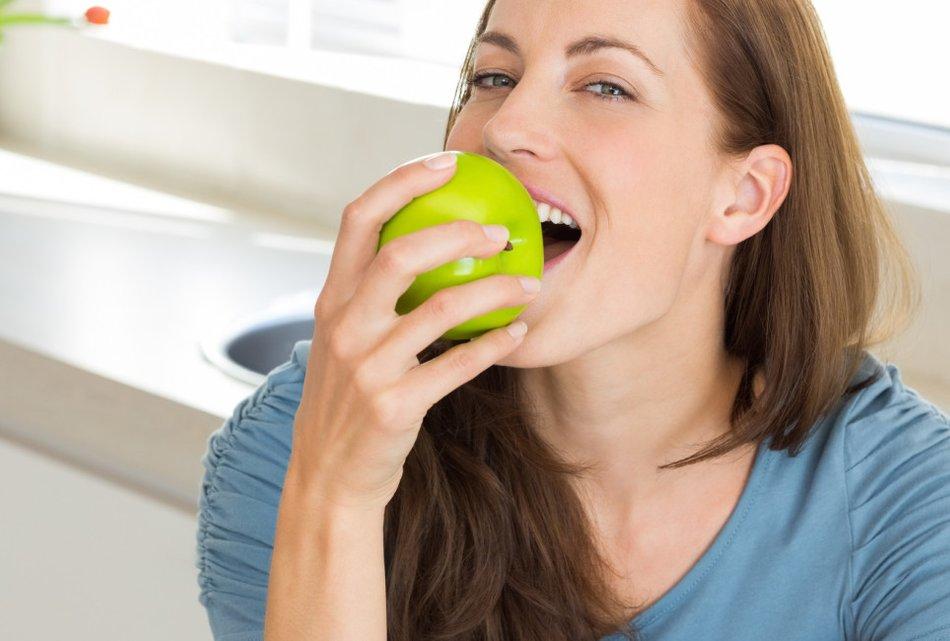 Alkaline-Diät