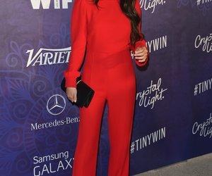 Selena Gomez: Heiße Dancemoves im Auto