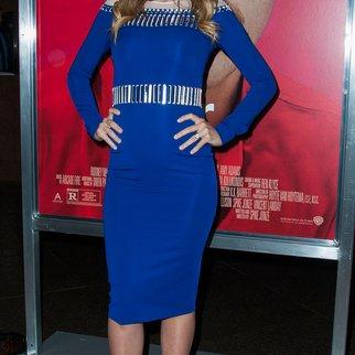 Olivia Wilde: Wunderschön schwanger