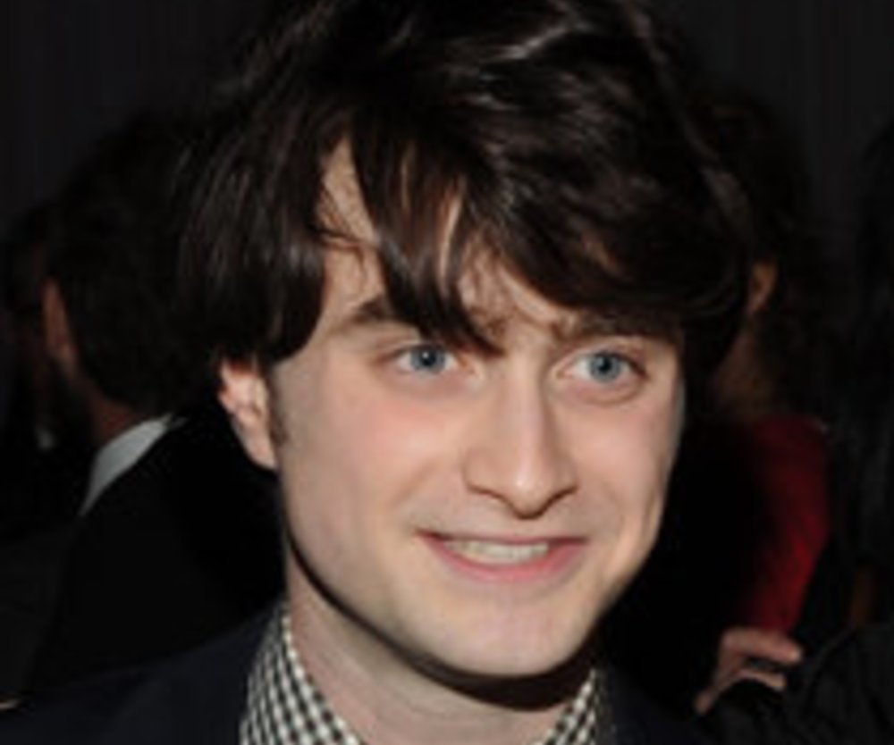 Daniel Radcliffe: Seine Karriere nach Harry Potter