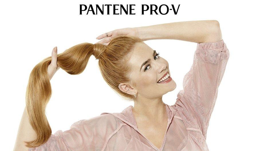 Pantene Pro-V