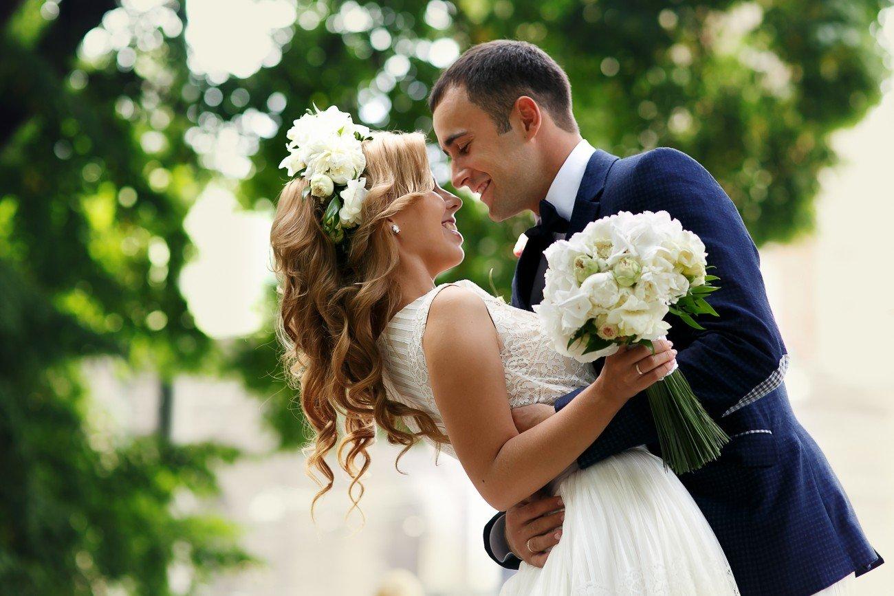 Vor der Hochzeit: Das erhöht Scheidungsrisiko | desired.de