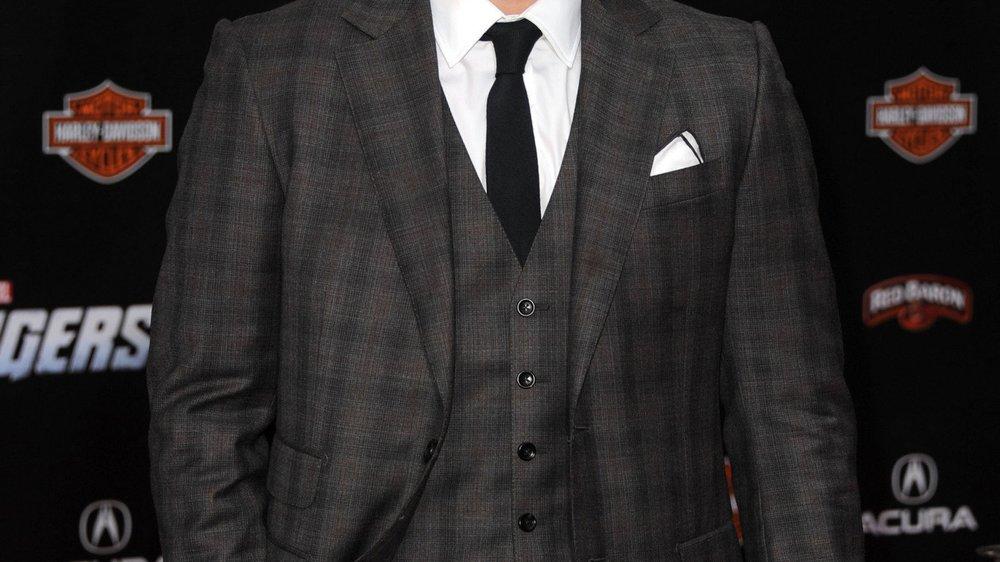 Chris Evans: Zweite Chance für Minka Kelly?