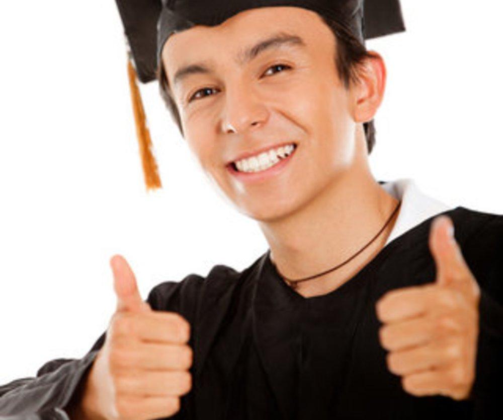Bachelor erstmals häufigster Abschluss