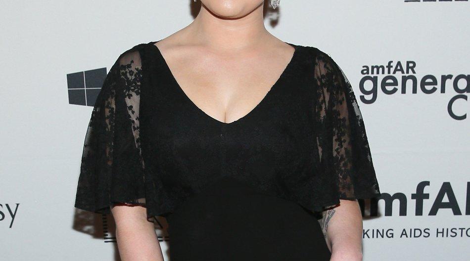 "Kelly Osbourne: ""Ich bin keine Rassistin!"""