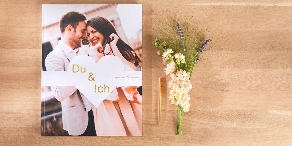 pfb_hoch_hc_veredelung_valentinstag_2018_10381