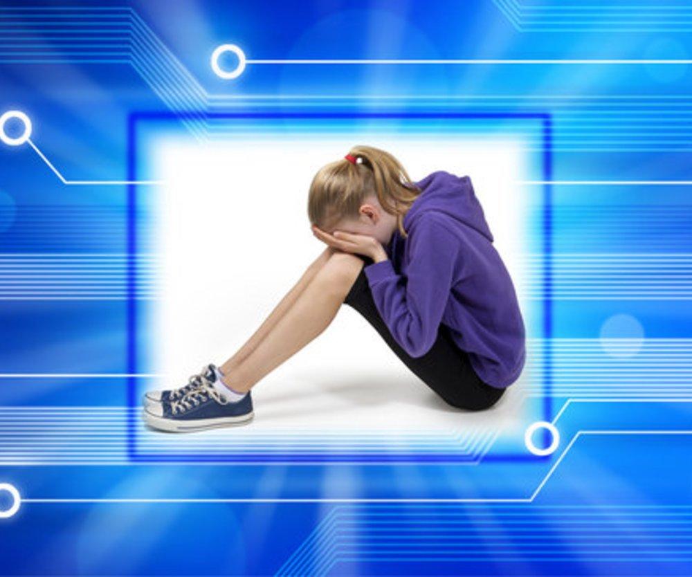 Cybermobbing Studie