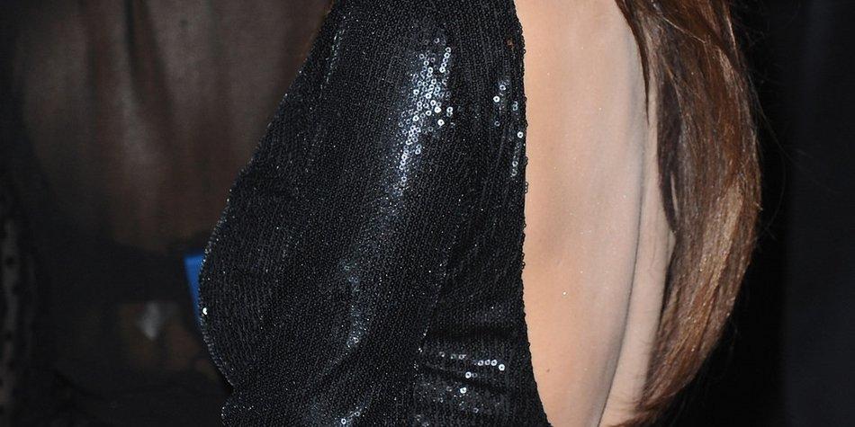 Kim Kardashian bekommt Morddrohungen