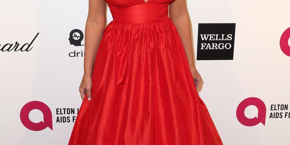 Kim Kardashian ist sauer auf Oliver Pocher