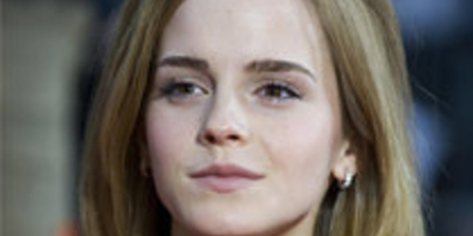 Emma Watson tauscht Briten gegen Spanier aus