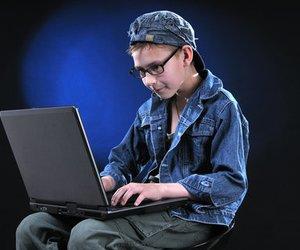 Onlineprogramm gegen exzessives Zocken