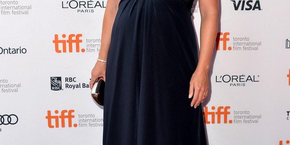 Kate Winslet macht sich keine Gedanken um ihre Figur