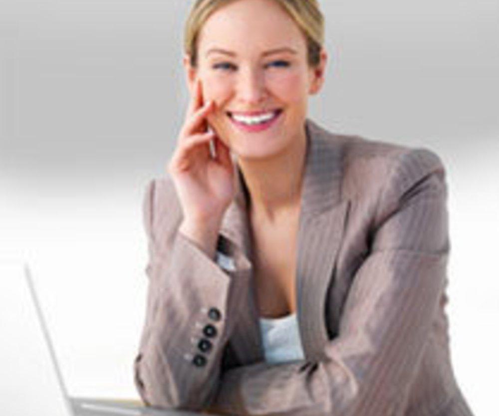 Jobs im Netz finden