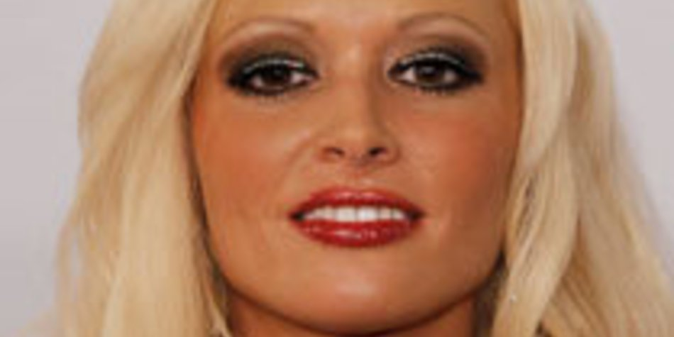 Daniela Katzenberger: Star in Amerika?