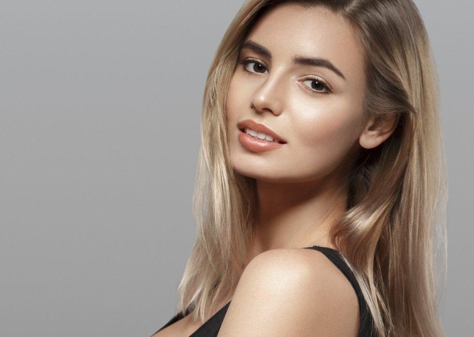 36 Dünne Haare Lieber Lang Oder Kurz - haarschnitt lange
