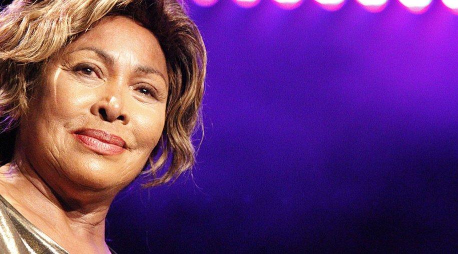 Tina Turner lebt seit mehreren Jahren in der Schweiz.
