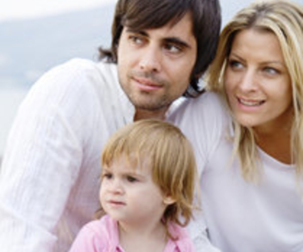 Elterngeldandtrag: Alles rund um Elterngeld und Elterngeldantrag