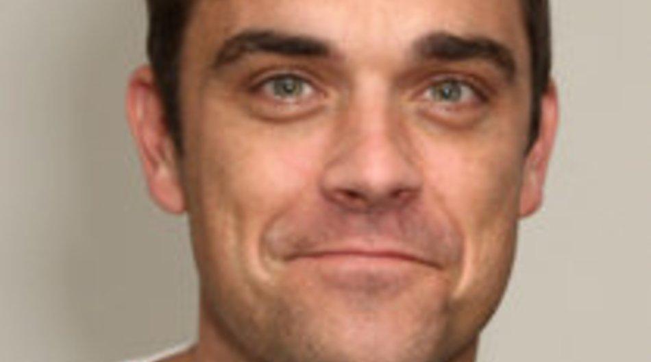 Robbie Williams: Kein Traum-Comeback