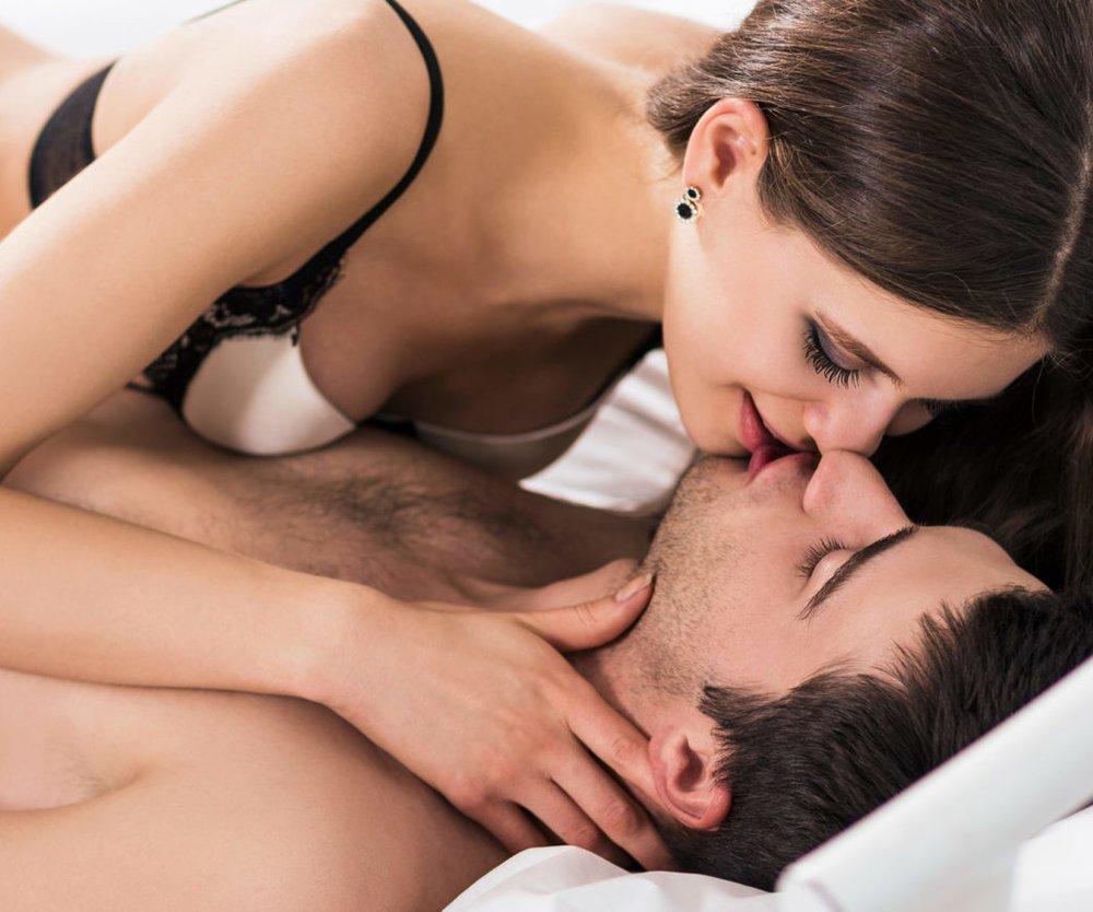 Frau Affäre Sex