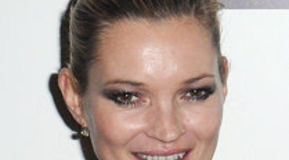 Kate Moss kauft Pariser Luxus-Apartment
