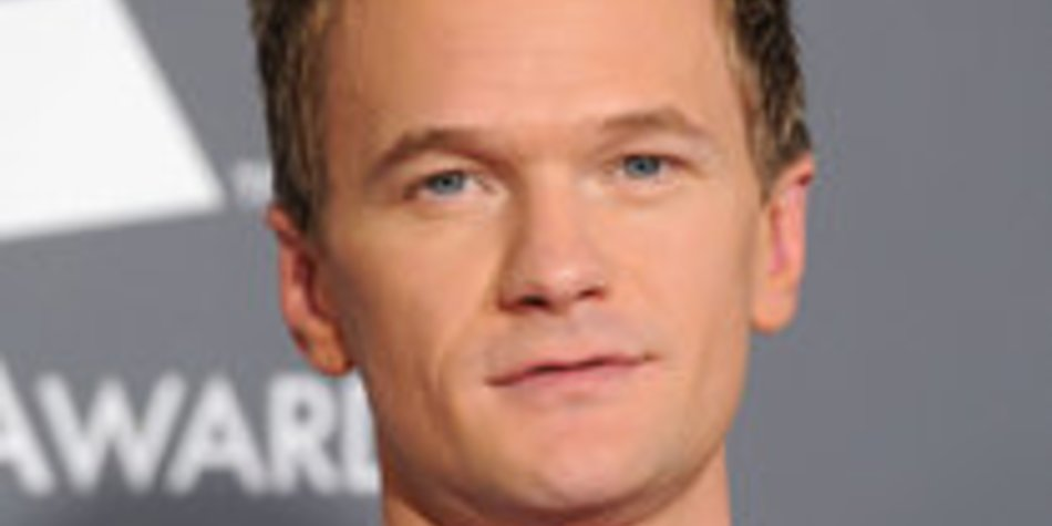 Neil Patrick Harris: Rolle in The Beast & The Brightest
