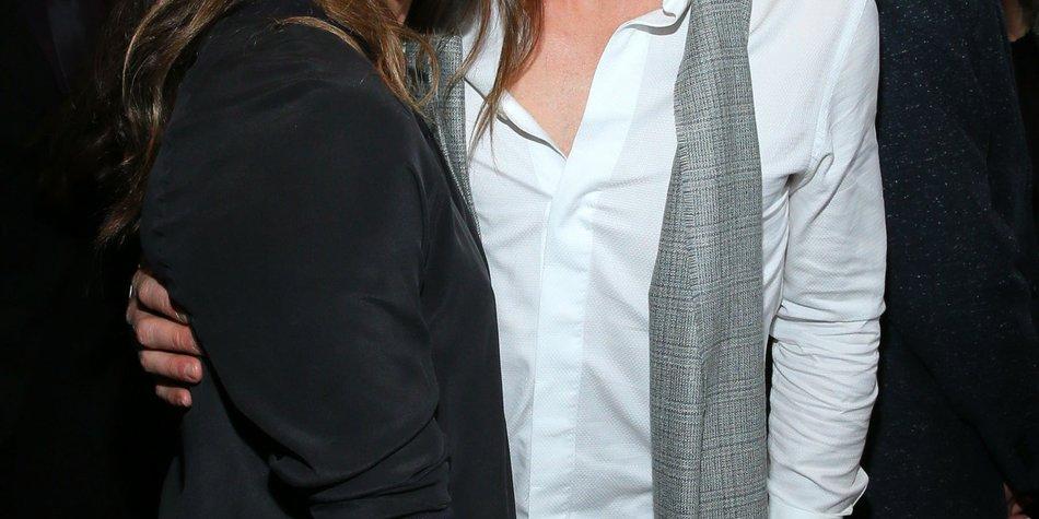 Ian Somerhalder und Nikki Reed: Haben sie geheiratet?