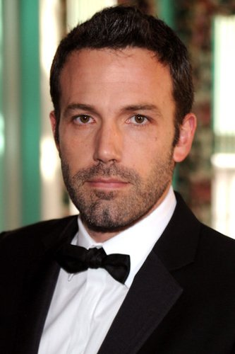 Ben Affleck: Hollywoodstar