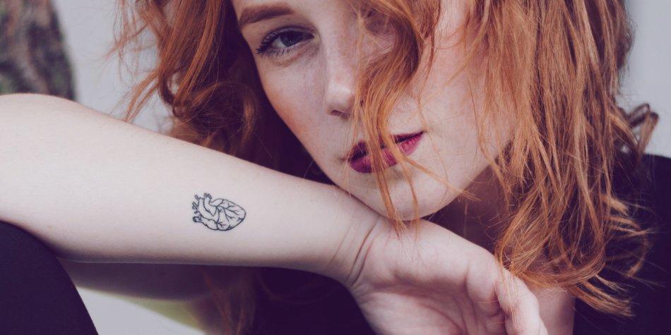 Männer arm vorlagen tattoo Arm Tattoos