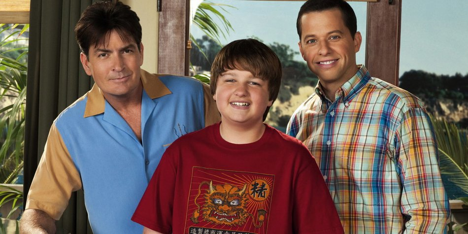 angus t jones two and a half men