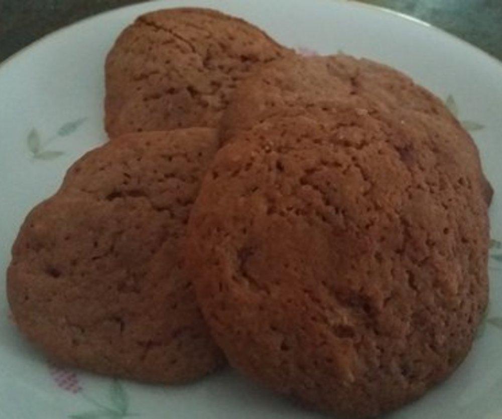MilkyWay-Cookies