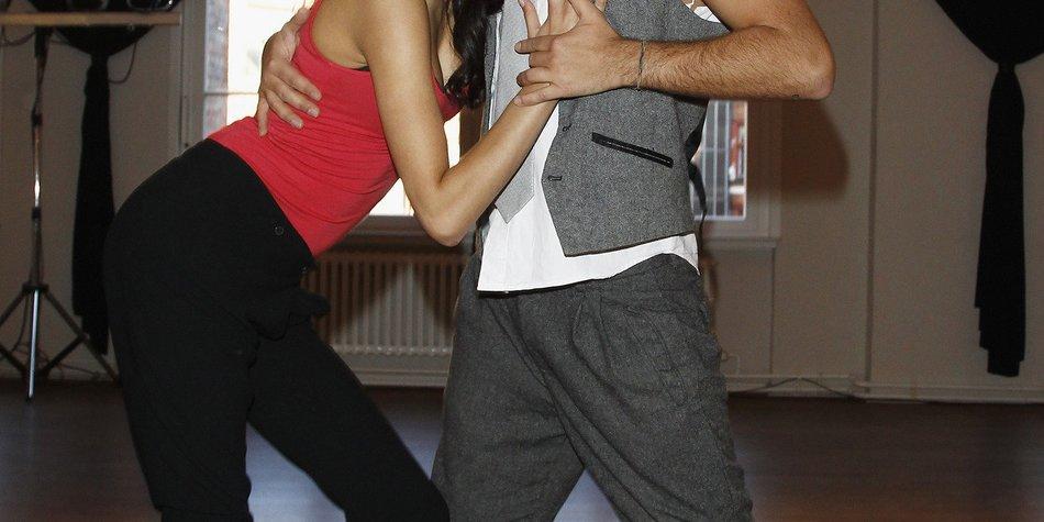 Let's Dance: Es darf wieder getanzt werden