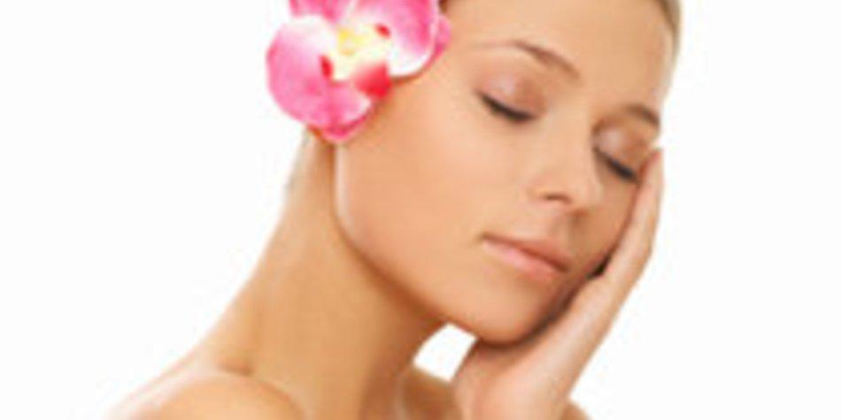 Kosmetikbehandlungen - alle Anwendungen im Überblick