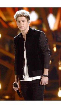 Niall Horan ist wohl vergeben