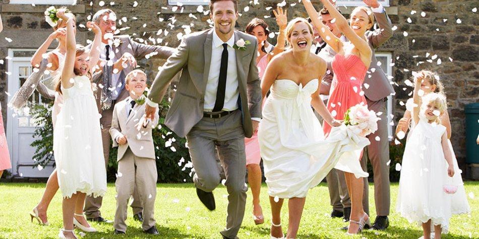 Die Hochzeit Meiner Besten Freundin Die 10 Schonsten Kleider Fur