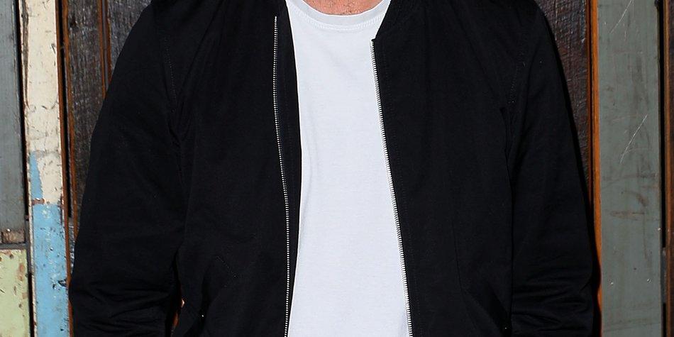 Robert Pattinson: Spielt er bald Han Solo?