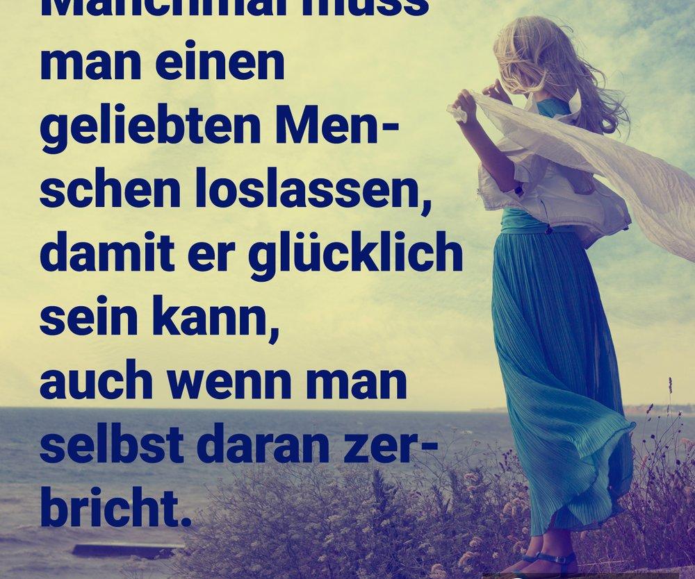 Liebeskummer Zitat 12
