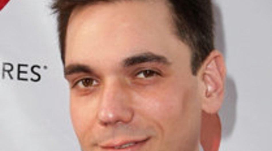 Star DJ Adam Goldstein starb wahrscheinlich an einer Überdosis
