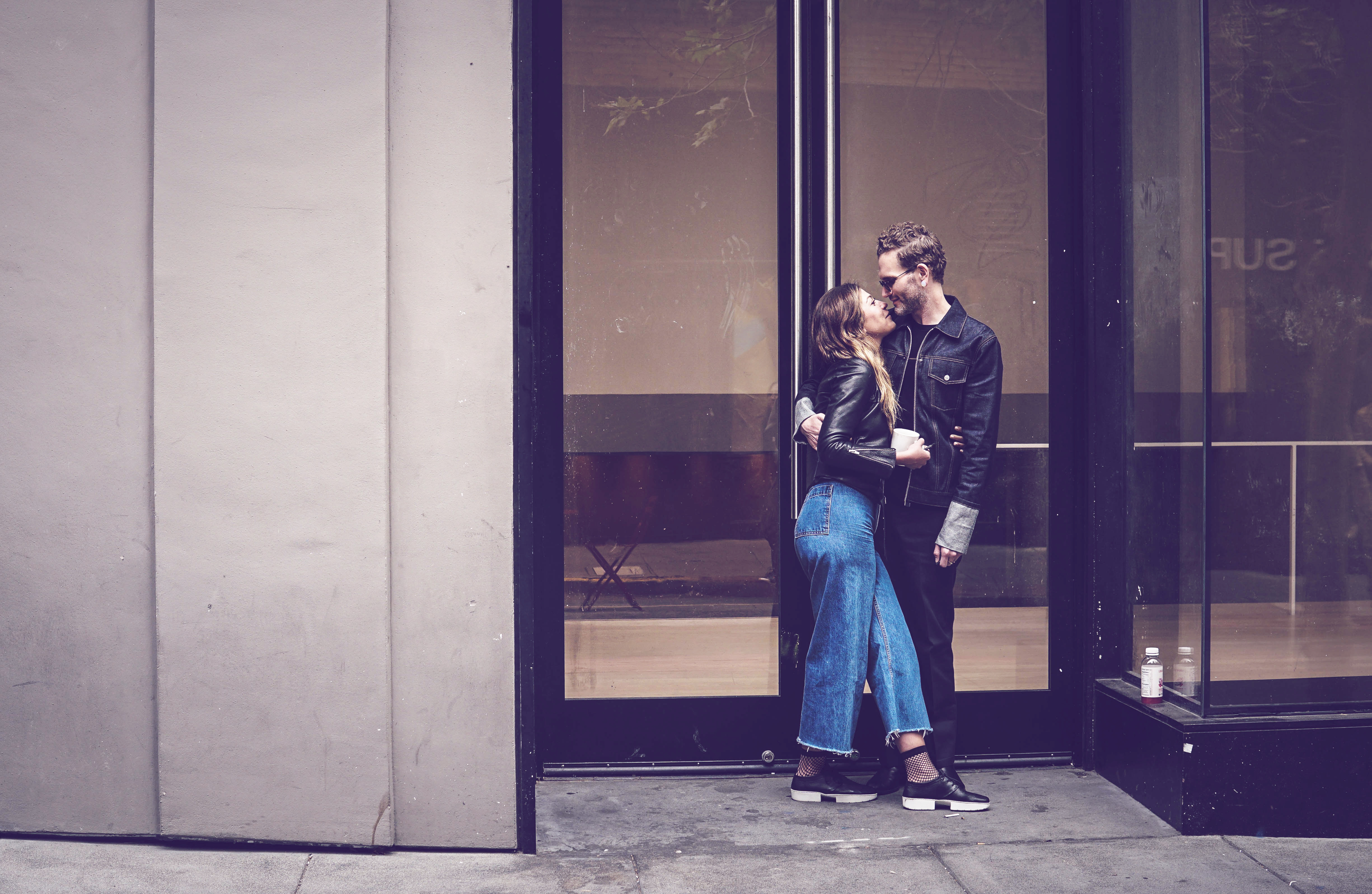 Paperclipping: Das steckt hinter dem fiesen Dating-Trend