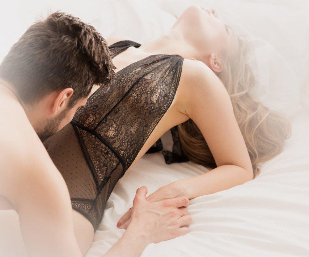 nautilus illertissen bauchschmerzen nach sex