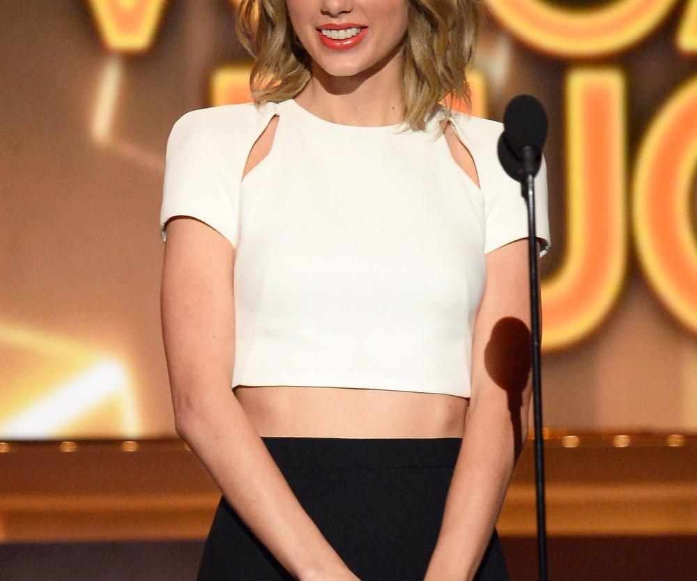 Taylor Swift: Sind ihre Eltern kontrollsüchtig?