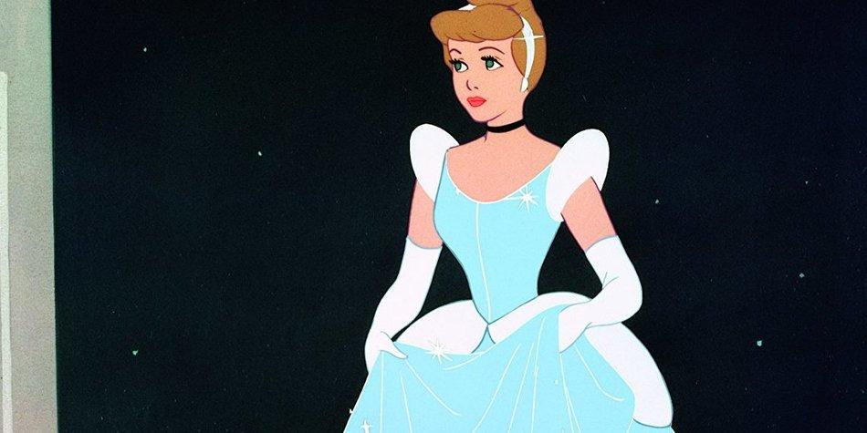 Cinderella-Diät