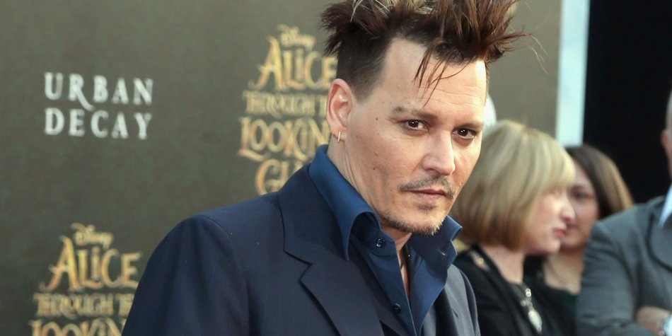 Johnny-Depp_Frederick-M.-Brown_GettyImages-533869426
