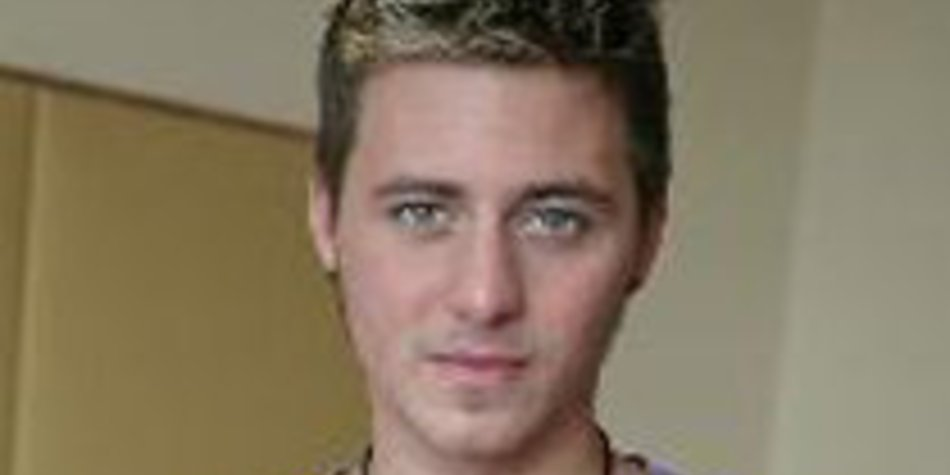 Big Brother 10: Daniels Oma ist gestorben