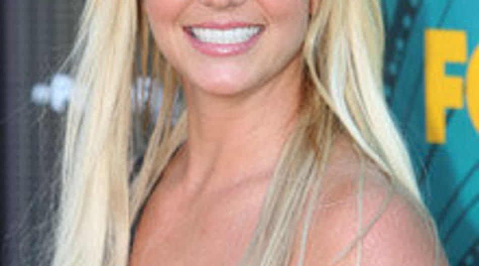 Britney Spears zahlt Abfindung an Paparazzo
