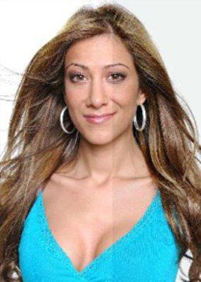 Big Brother 10: Aleksandra