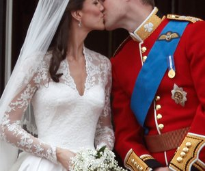 Kate Middleton und Prinz William als Barbiepuppen