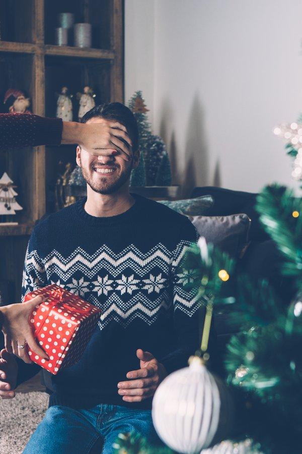 7 süße Geschenkideen für Paare in Fernbeziehungen   desired.de