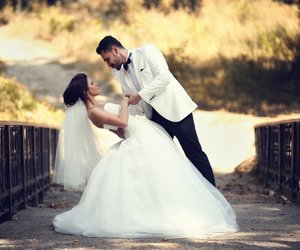 Liebeslieder Hochzeit